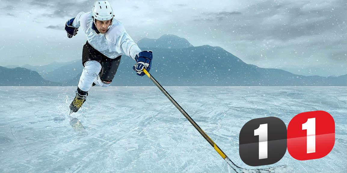 11.lv hokejs