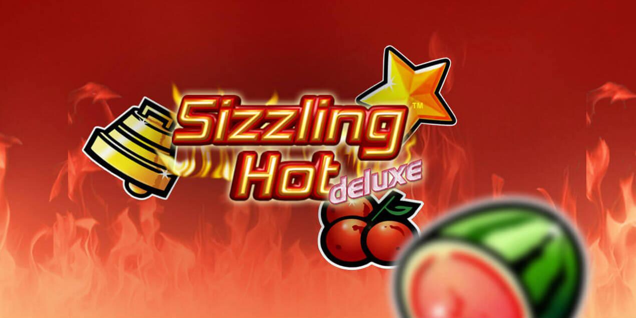 11.lv Sizzling Hot