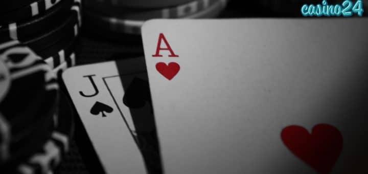 Laimz LIVE kazino bonusi