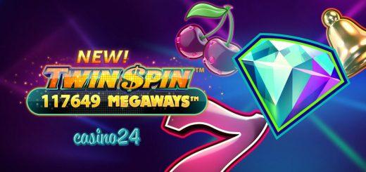 Laimz kazino bonuss (1)