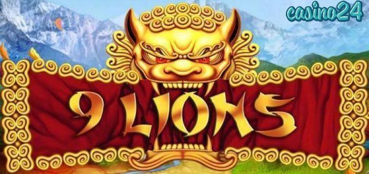 Optibet kazino ikdienas bonuss