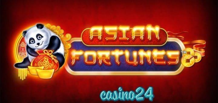 Synottip kazino akcijas bonuss