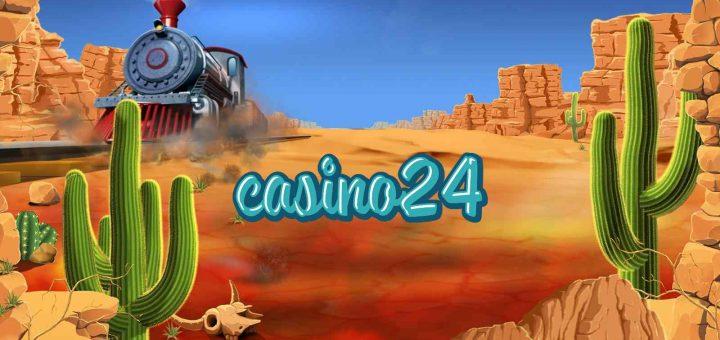 Casino777 kazino bonusi