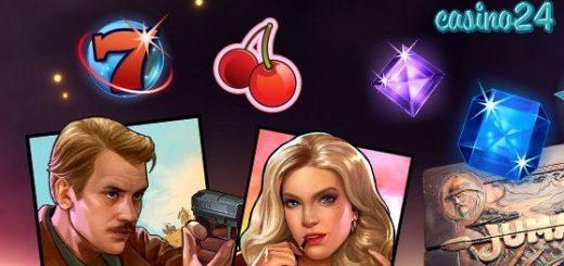 11.lv īpašie kazino bonusi