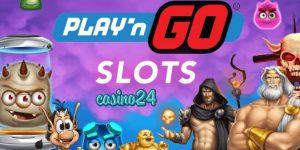 11.lv kazino bonusa laimesti