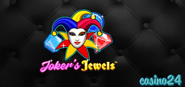 Casino777 kazino bonusi (2)