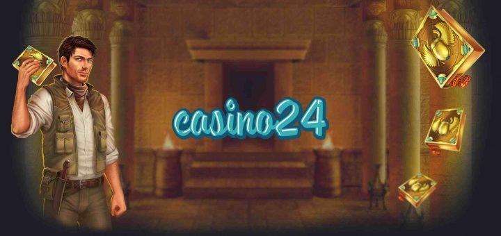 Laimz bezriska griezienu kazino bonuss (1)