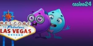 Laimz kazino bonuss (3)