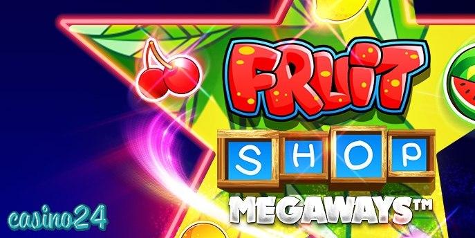 Olybet Megaways kazino bonuss