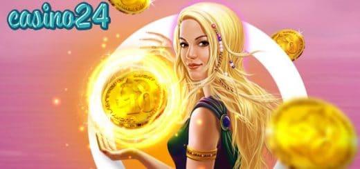 Optibet kazino bonusi (2)