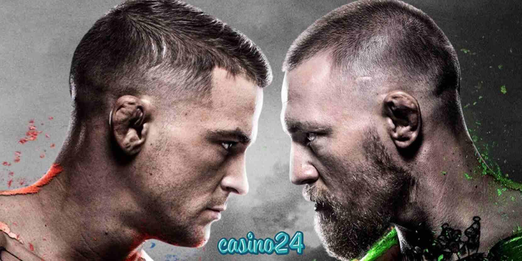 Synottip bezriska UFC likme