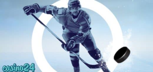Optibet hokeja bezriska likmes