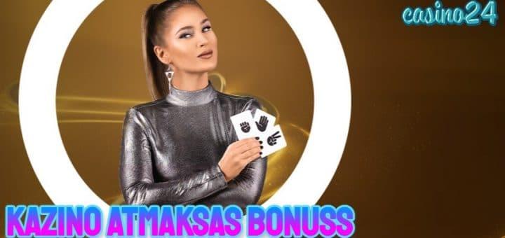 Optibet Betgames atmaksas bonus
