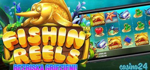 11.lv brīvdienu kazino akcija